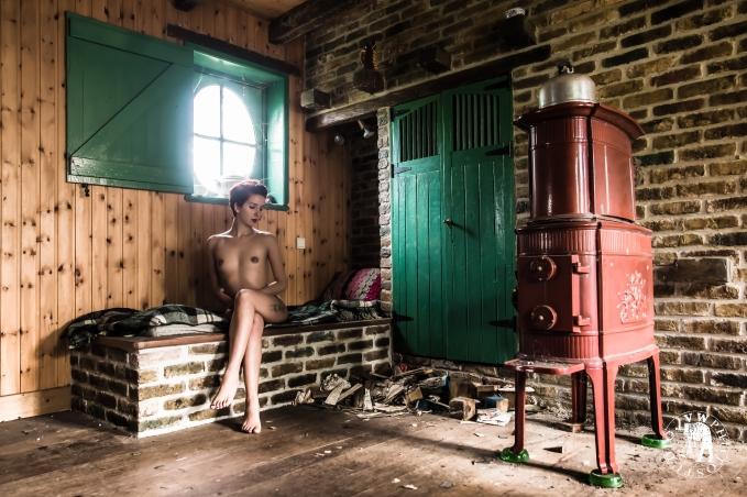 Farm 1881 nude art par VWphotostudio (4)