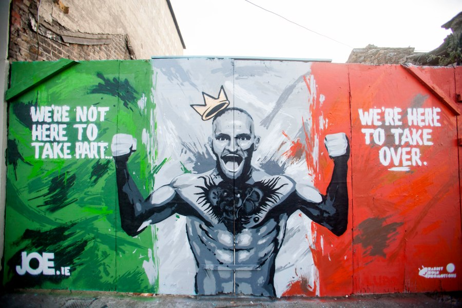 conor-mcgregor-mural_2014_052