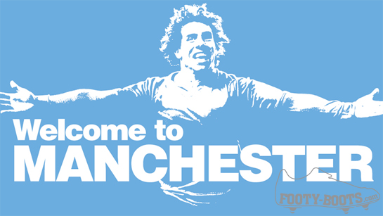 tevez-man-city-billboard