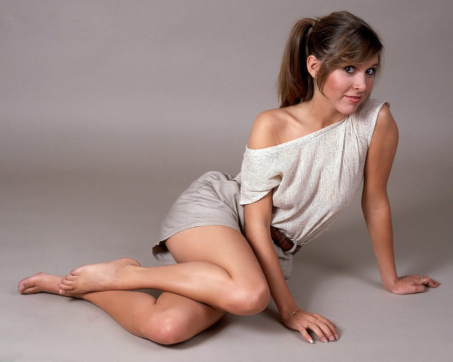 carrie-fisher-3