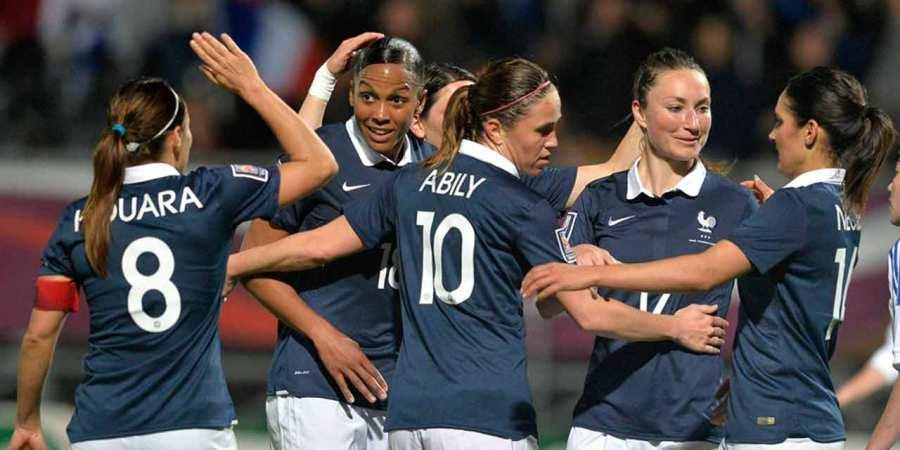 l-equipe-de-france-feminine-qualifiee-au-mondial