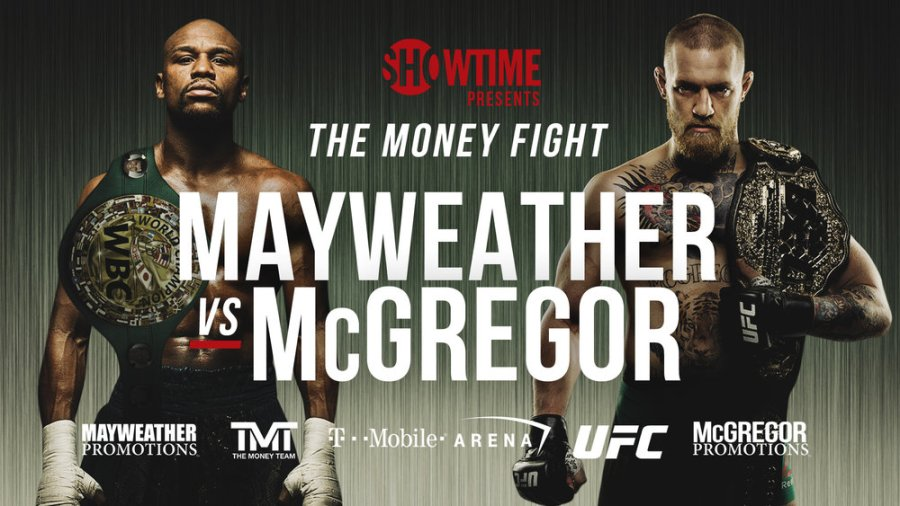 mayweather-vs-mcgregor-live-stream