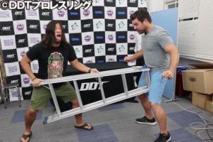 sasaki-joey-ladder