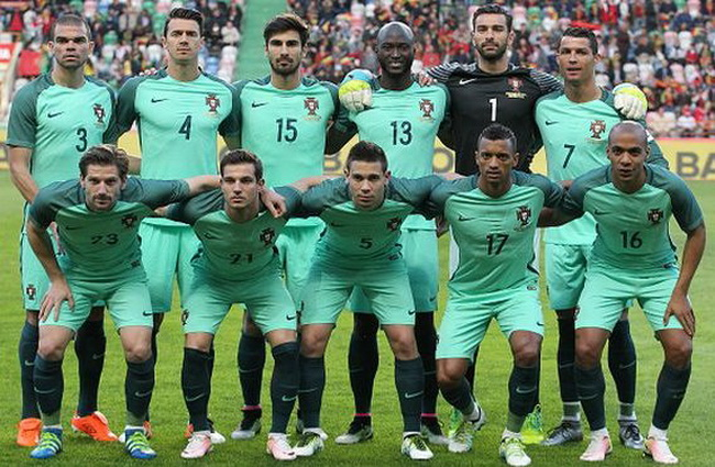 maillot_portugal_pas_cher_euro_2016