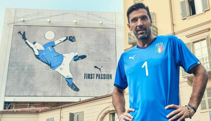 maillots-football-puma-italie-domicile-2017-2018-buffon-img7-1050x602