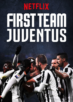 first_team_juventus