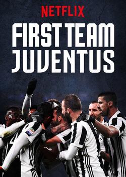 first_team_juventus