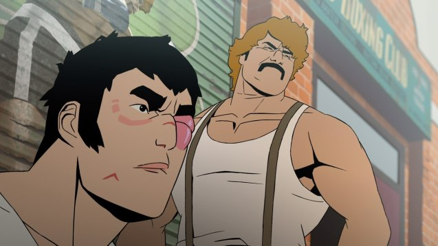 1032624-mondo-acquires-english-language-market-rights-french-animated-series-lastman
